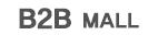 업체 대량구매 사이트(B2B)